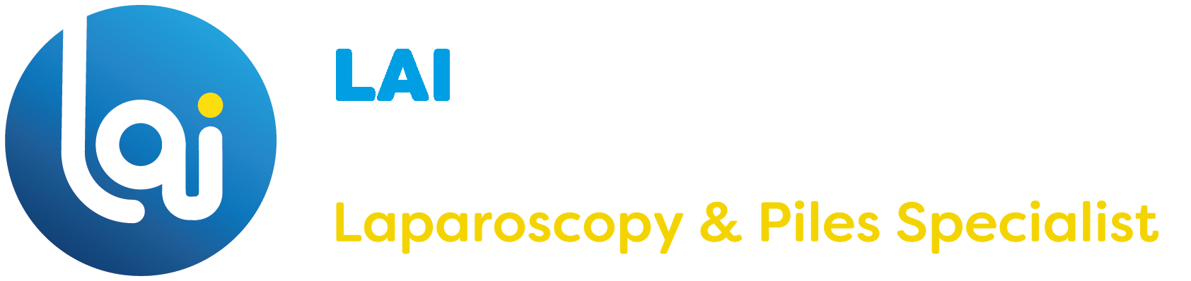 Lai Endoscopy & Colorectal Surgery